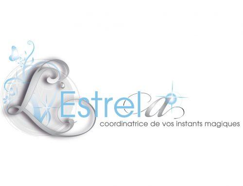 Logotype – L'Estrela