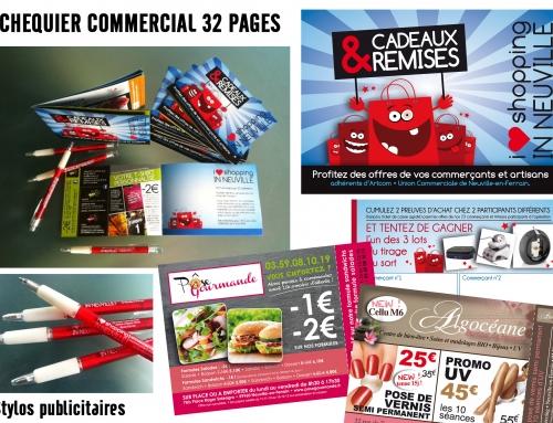Print – UC Neuville-En-Ferrain (Artcom)