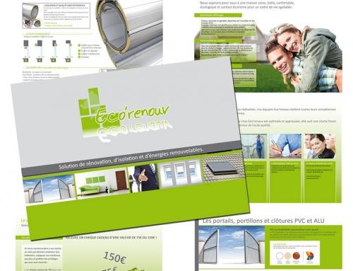 Print – Eco Renov